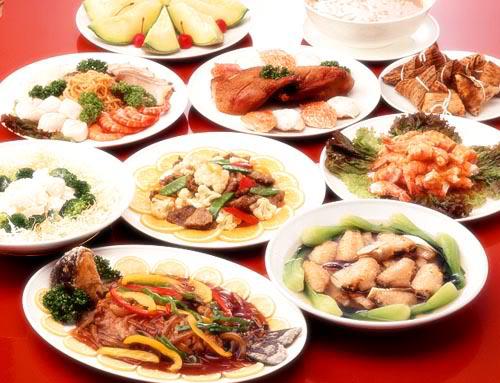 bếp điện từ khaluck kl-197 đa dạng món ăn cho đại gia đình