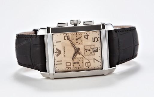 Đồng hồ nam cao cấp Armani AR 0337 chính hãng tại show room GiaDungViet