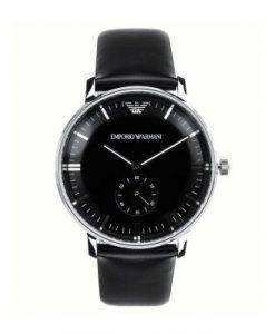 Đồng hồ Armani AR 0382 chính hãng dành cho nam
