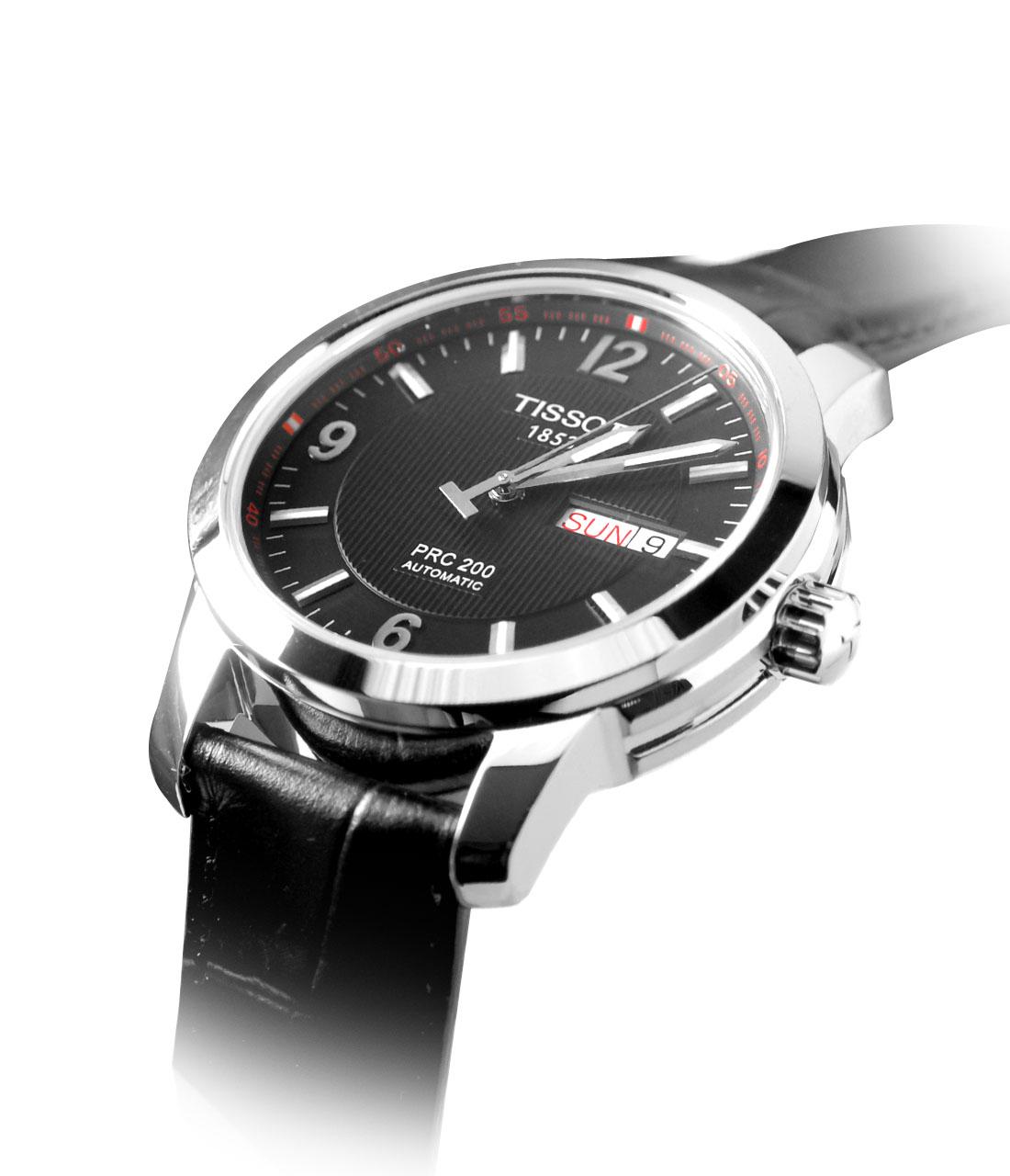 Đồng hồ Tissot 1853 T014.430.16.057.00
