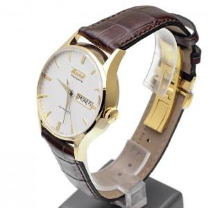 Đồng hồ Tissot 1853 automatic T019.430.36.031.01