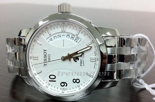 Đồng hồ Tissot 1853 T014.421.11.037.00