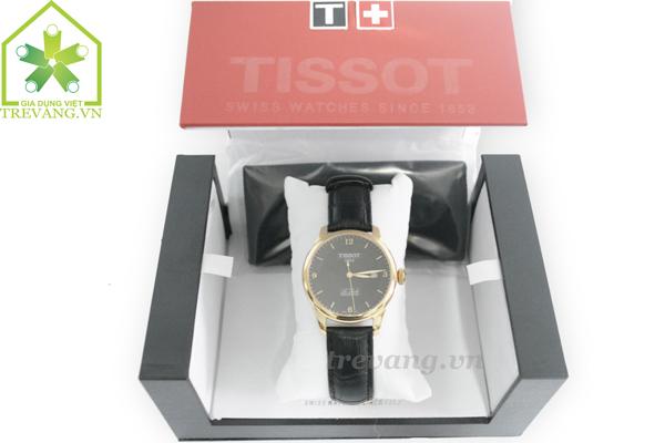 dong-ho-tissot-nam-1853 T006.408.36.057.00-Automatic-fullbox