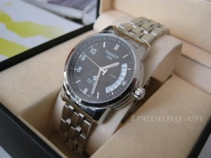 Đồng hồ Tissot 1853 Automatic T014.421.11.057.00