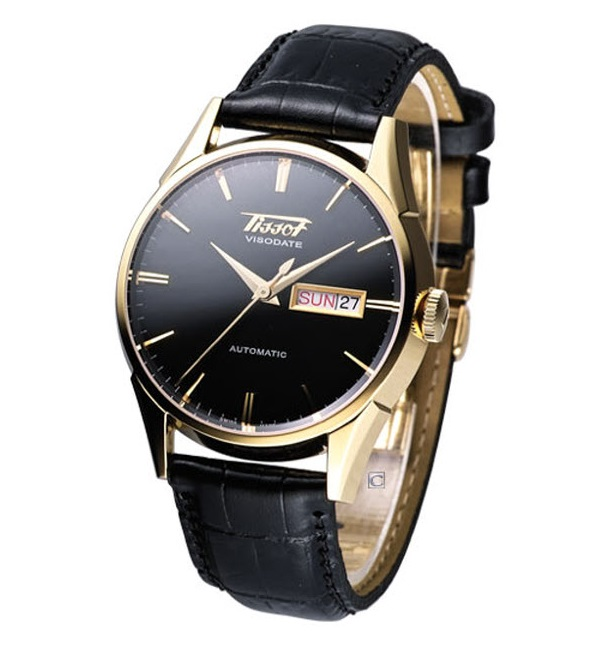 Đồng hồ Tissot 1853 Automatic T019.430.36.051.01