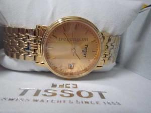 Đồng hồ nam Tissot 1853 T52.5.481.21