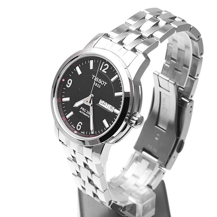 đồng hồ nam Tissot 1853 T014.430.11.057.00