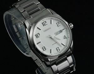 Đồng hồ Citizen nam NP4020-51A