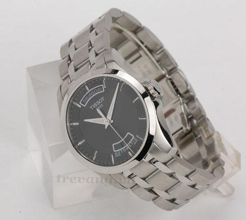 Đồng hồ Tissot 1853 T035.407.11.051.00