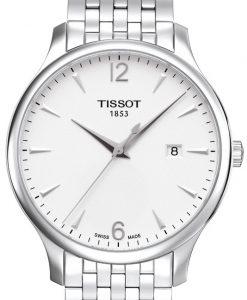 đồng hồ nam Tissot T063.610.11.037.00