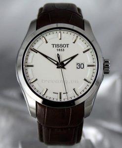 Đồng hồ nam Automatic Tissot 1853 T035.410.16.031.00