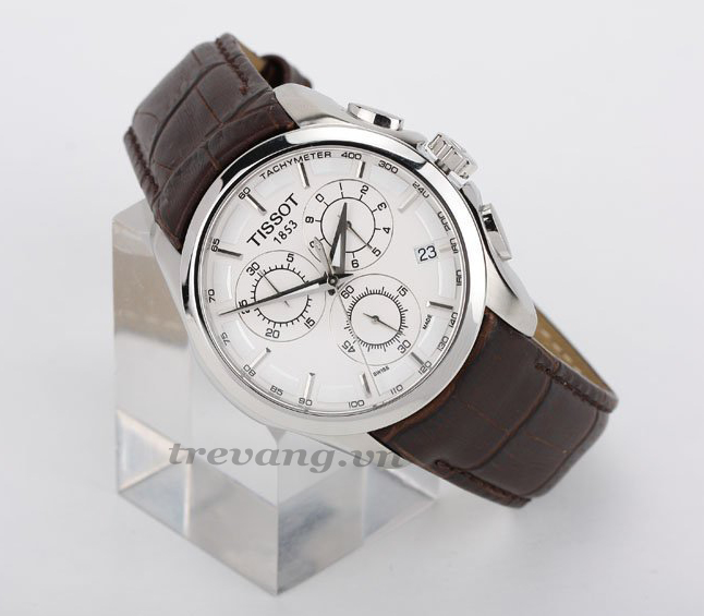 Đồng hồ Tissot nam T035.617.16.031.00