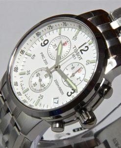 Đồng hồ nam Tissot 1853 T17.1.586.32 dòng sản phẩm T-sport.