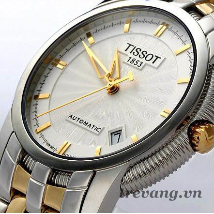 đồng hồ tissot T97.2.483.31