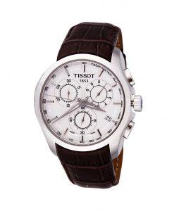 Đồng hồ cơ Tissot T035.617.16.031.00 chính hãng