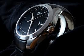 Đồng hồ Tissot T035.410.16.051.00