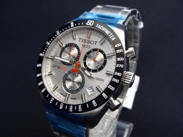 Đồng hồ Tissot T044.417.21.041.00 đẹp