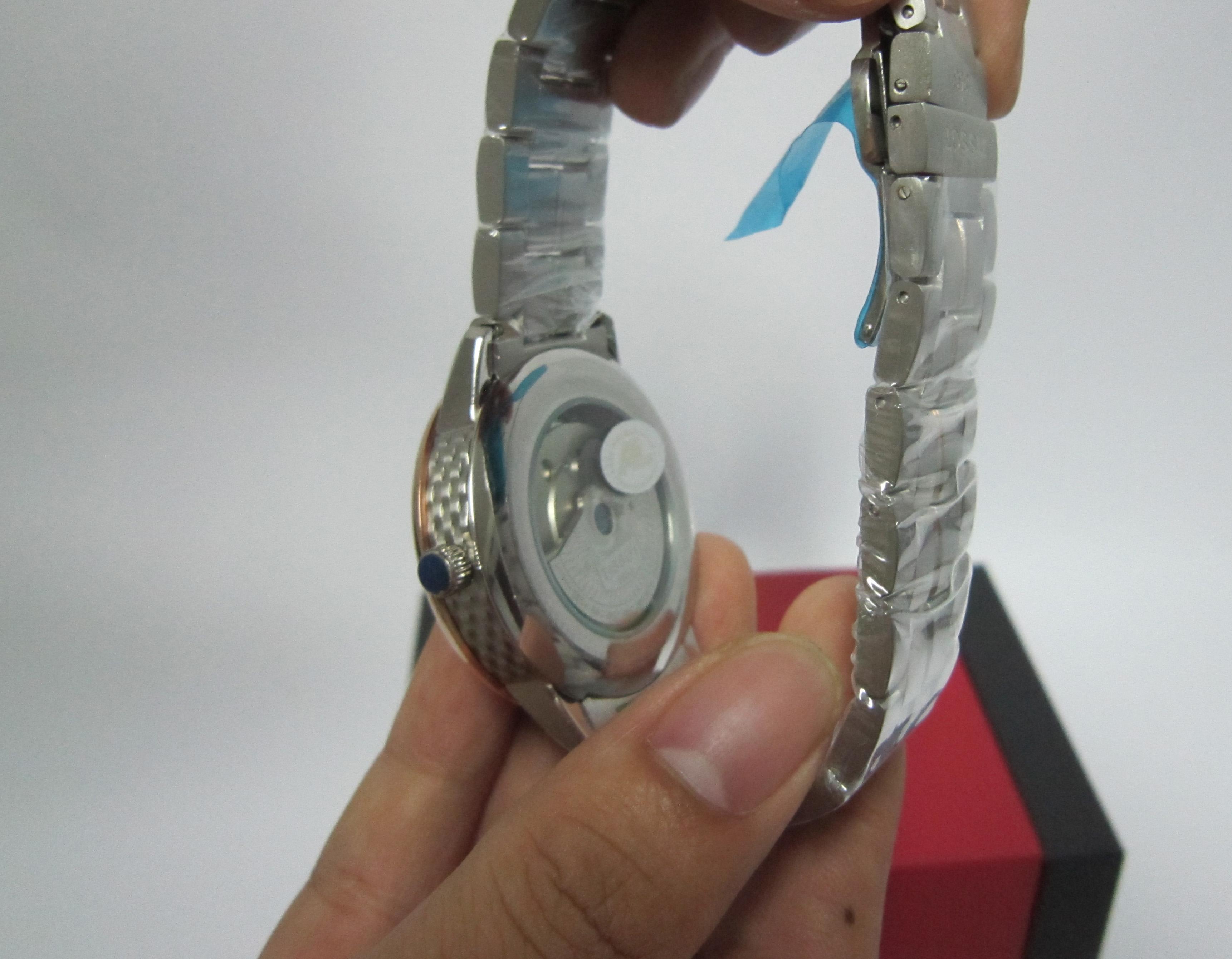 Đồng hồ nam Tissot 1853 T086.207.22.261.00 hợp kim cao cấp