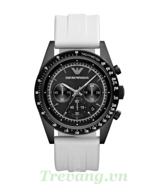 Đồng hồ nam Armani AR6112 thiết kế đẹp sang trọng