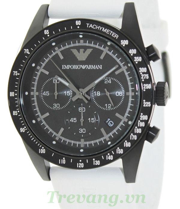 Đồng hồ nam Armani AR6112