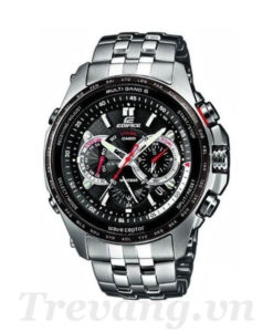 Đồng hồ Casio EQW-M710DB-1A