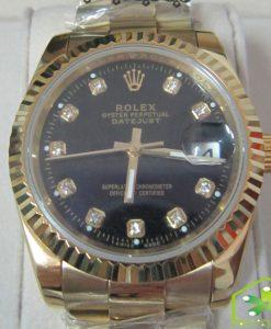 Đồng hồ Rolex nam R.503