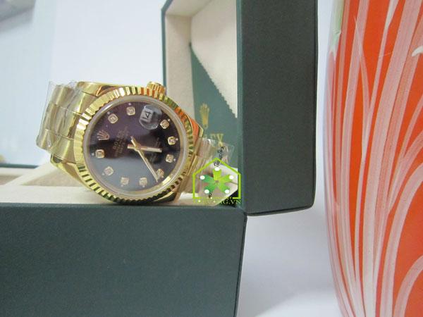 Đồng hồ Rolex nam R.503 hàng hiệu nổi tiếng