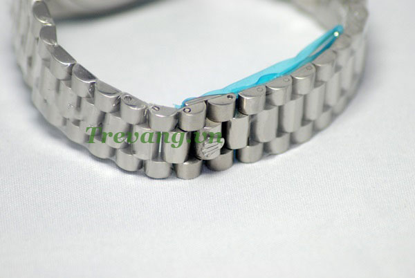 Đồng hồ Rolex nam chính hãng R.701 thời trang cao cấp