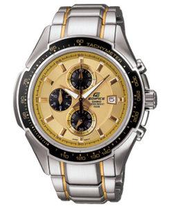Đồng hồ Casio Edifice EF-545SG-9AV