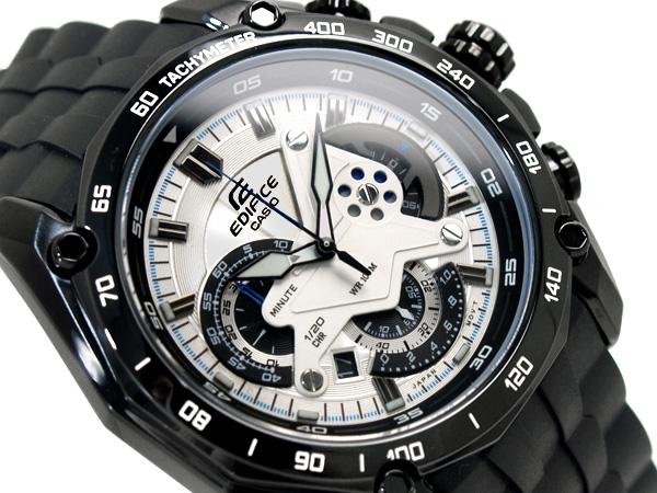 Đồng hồ Casio nam EF-550PB-7A