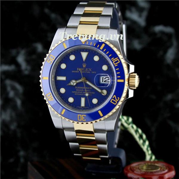 Đồng hồ Rolex nam R.1000