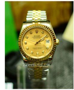 Đồng hồ đeo tay nam Rolex R.602