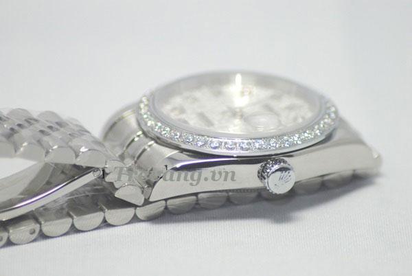 Đồng hồ Rolex R.702 dòng sảm phẩm hàng hiệu