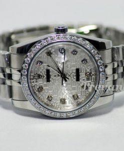 Đồng hồ Rolex R.702