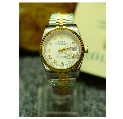 Đồng hồ nam đẹp Rolex R.601