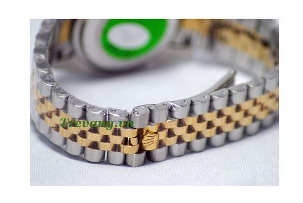 Đồng hồ nam đẹp Rolex R.601 hàng hiệu bán tại Tre Vàng
