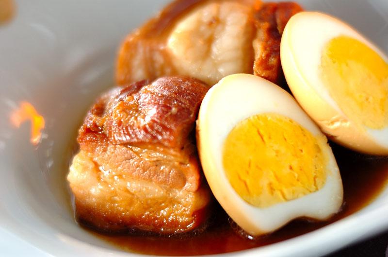 Bếp điện từ hồng ngoại Kangaroo KG359i 2 từ 2 hồng ngoại tiết kiệm nấu ăn nhanh