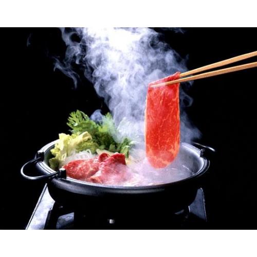 Bếp hồng ngoại Kangaroo KG358i 1 hồng ngoại 2 điện từ đa năng
