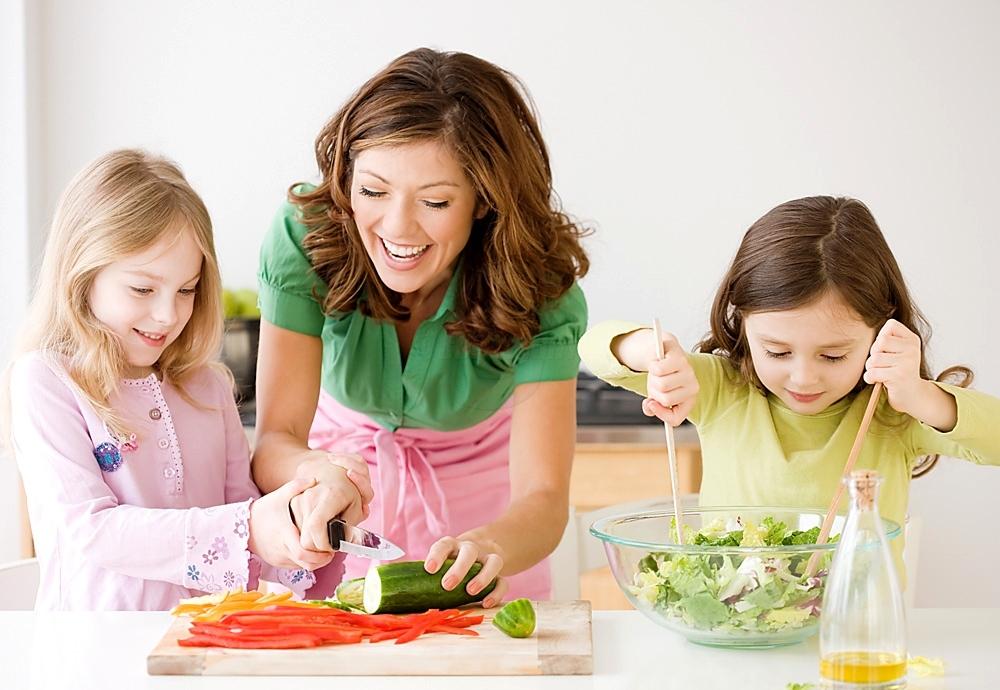Bếp hồng ngoại Kangaroo KG358i 1 hồng ngoại 2 giữu ấm hạnh phúc gia đình