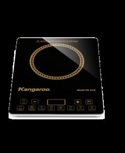 Bếp điện từ đơn Kangaroo KG 415i