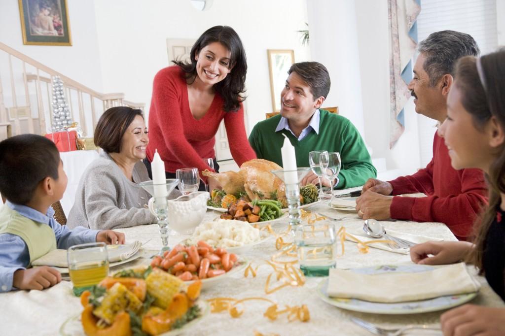 Bếp điện từ đơn Kangaroo KG 415i da dạng món ăn dinh dưỡng gia đình