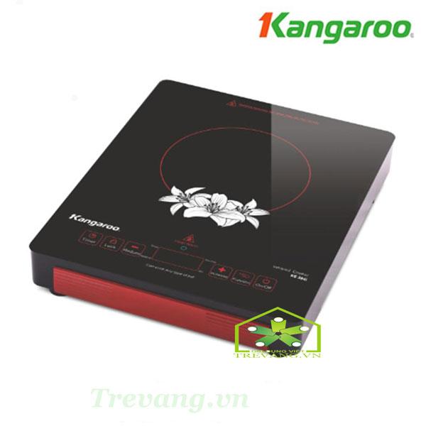Bếp hồng ngoại Kangaroo KG384i