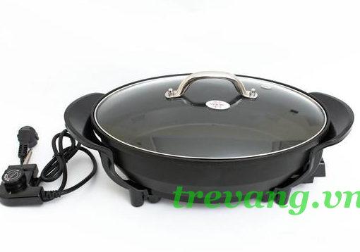 Chảo điện đa năng Magic Pan