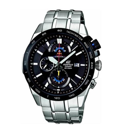 Đồng hồ Casio nam cao cấp EFR-530RB