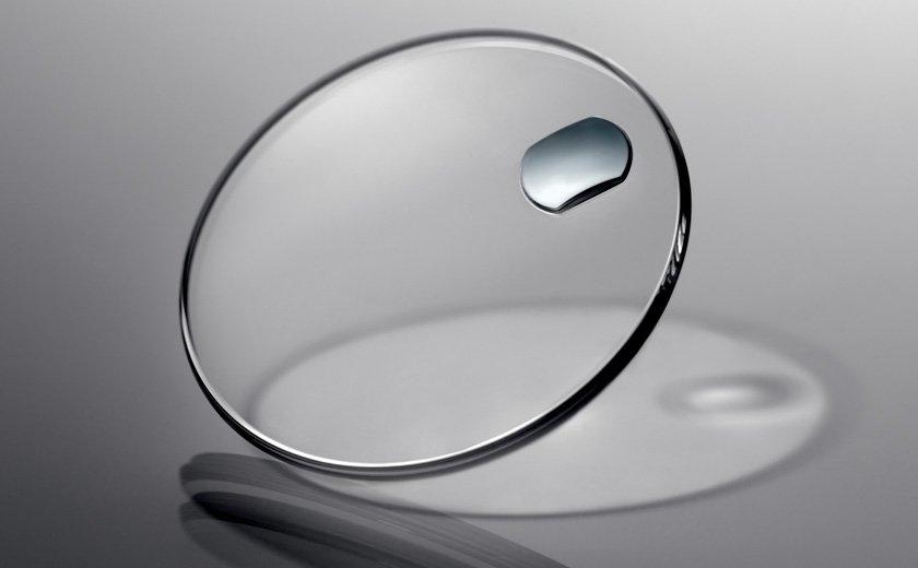 Đồng hồ Rolex nam Datejust Full Gold kính Cyslops EYE