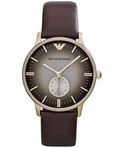 Đồng hồ Armani AR1756