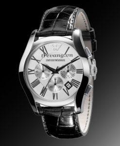 Đồng hồ EMPORIO Armani AR0669 lịch lãm, đẳng cấp.