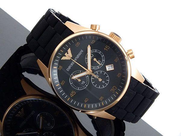 Đồng hồ armani nữ AR5906 tinh tế mọi góc nhìn