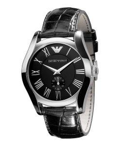 Đồng hồ Armani chính hãng AR0643