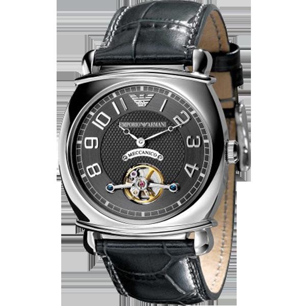 Đồng hồ Armani chính hãng AR4635